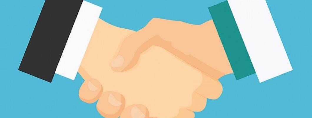 C Bancroft Group Acquisition