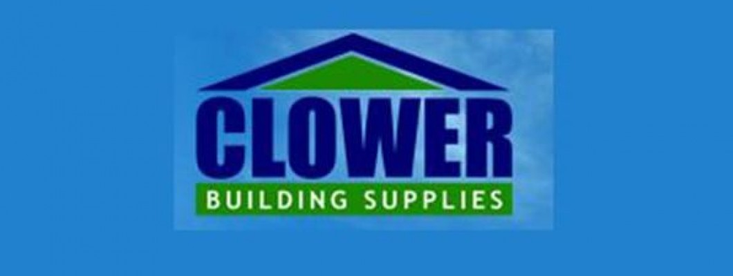Frank Key Announce the Acquisition of Clower & Son