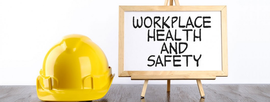 Health & Safety Matters