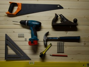 Top home improvement grants you should know about