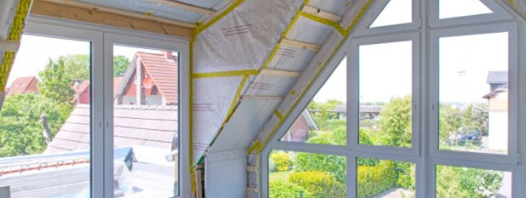4 ways you can insulate your home efficiently