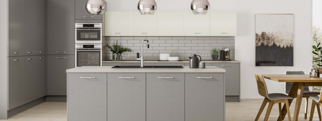 Symphony Milano Kitchen Giveaway Competition