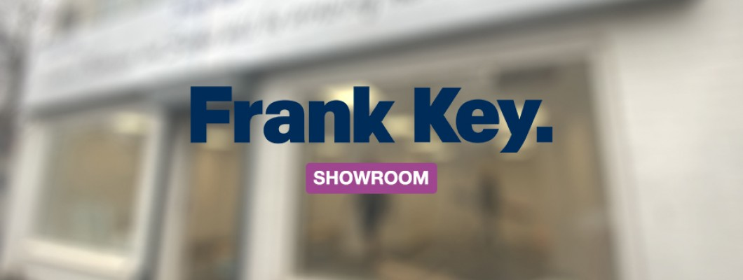 Kitchen & Bathroom Showroom to relocate at Daybrook Branch, Nottingham
