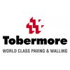 Tobermore