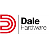 Dale Hardware
