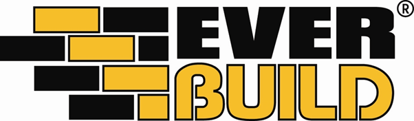 Everbuild products