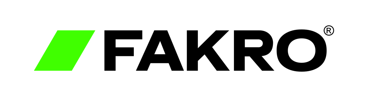 Fakro products