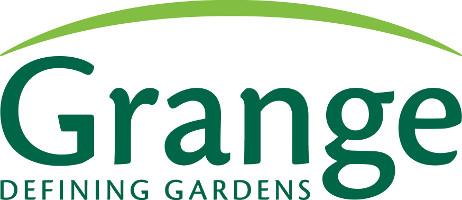 Grange products