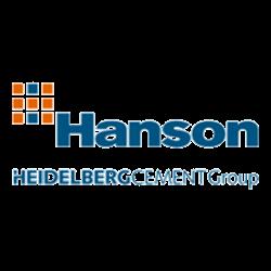 Hanson products