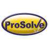 ProSolve