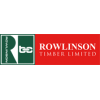 Rowlinson Timber
