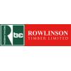 Rowlinson Timber