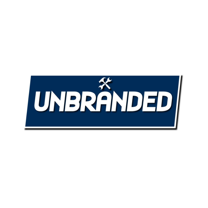 Unbranded products