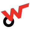 Walsall Wheelbarrow