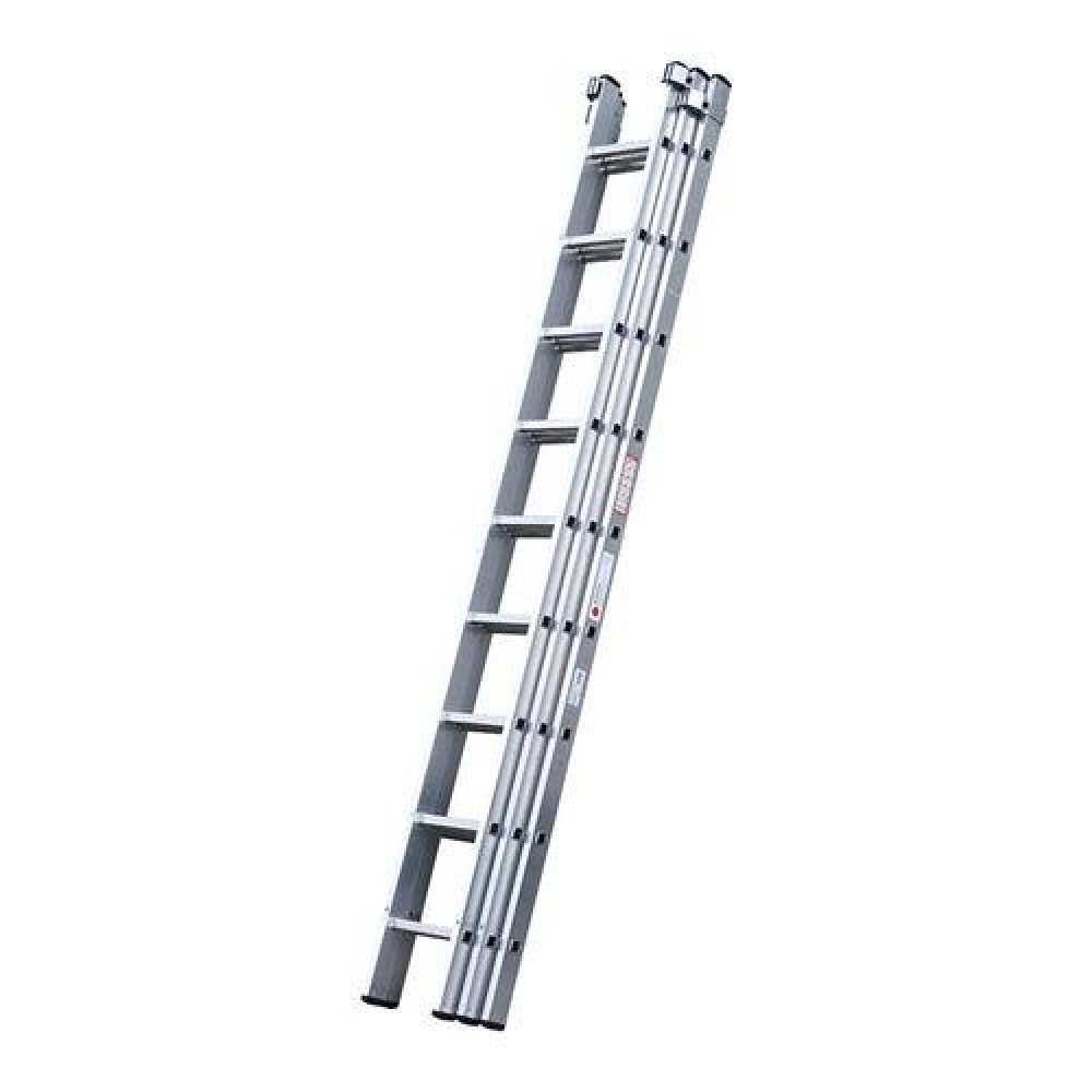 Ladders & Accessories