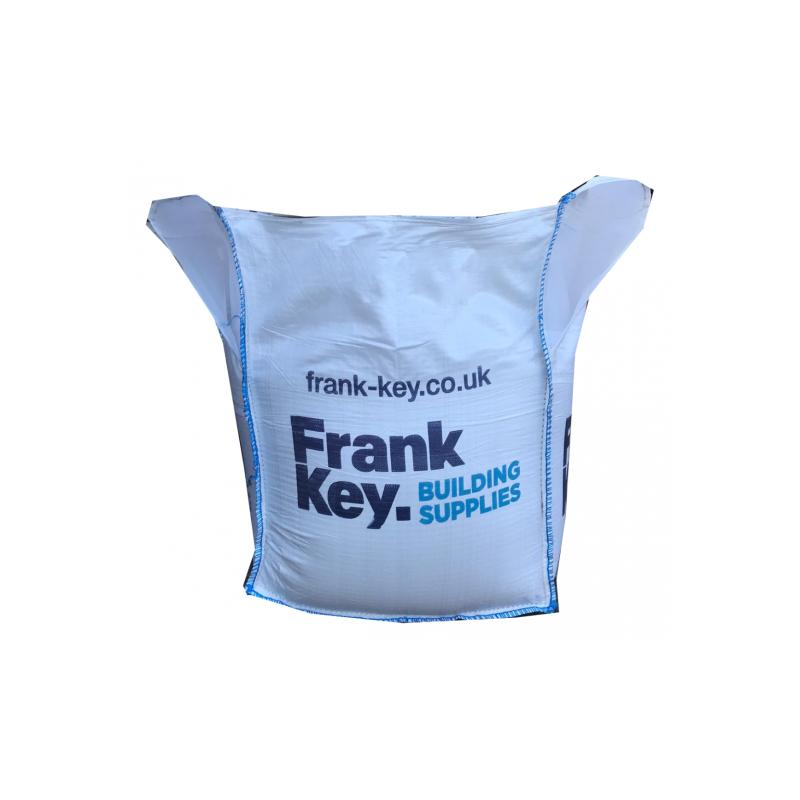 Empty/New FIBC (Bulk Bags)