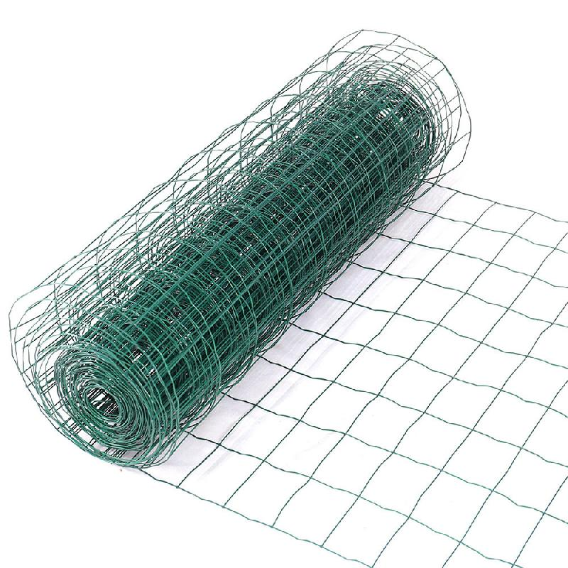 Fencing Wire & Barriers