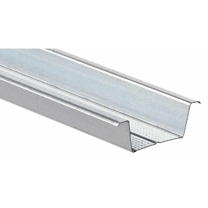 Metal Stud & Ceiling System