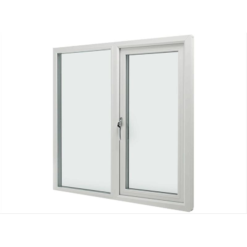 PVCU Windows & Doors