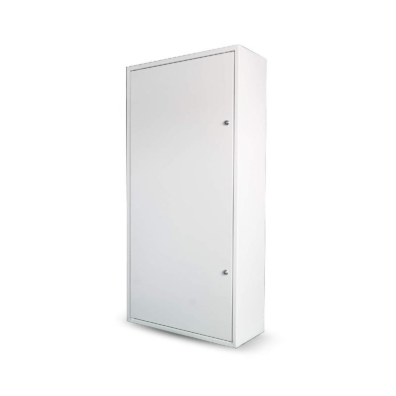 Meter Cabinets