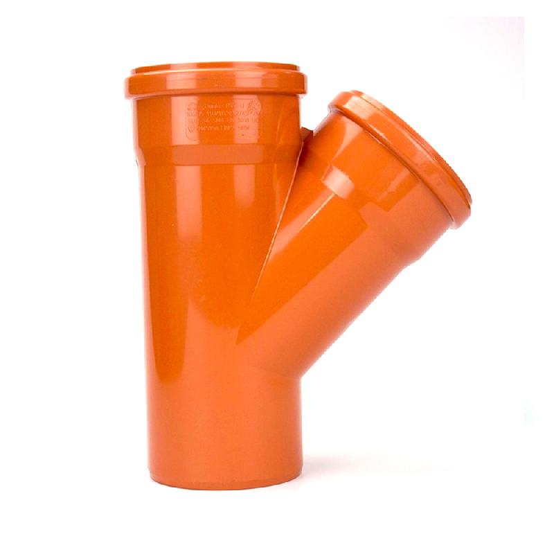 Civils Plastics
