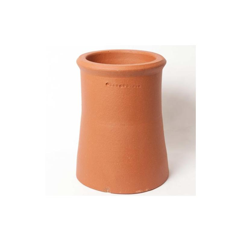 Chimney Pots, Air Bricks & Accessories