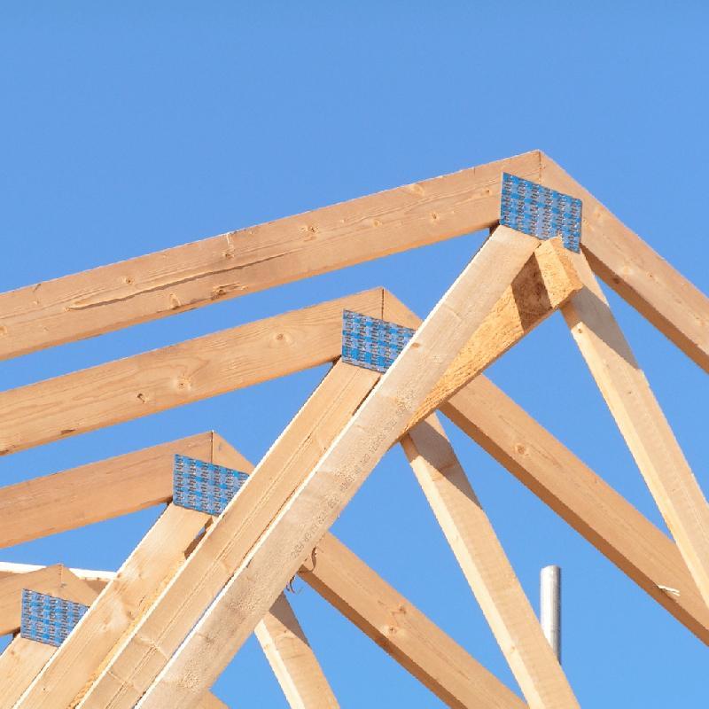 Engineered beams & Trusses