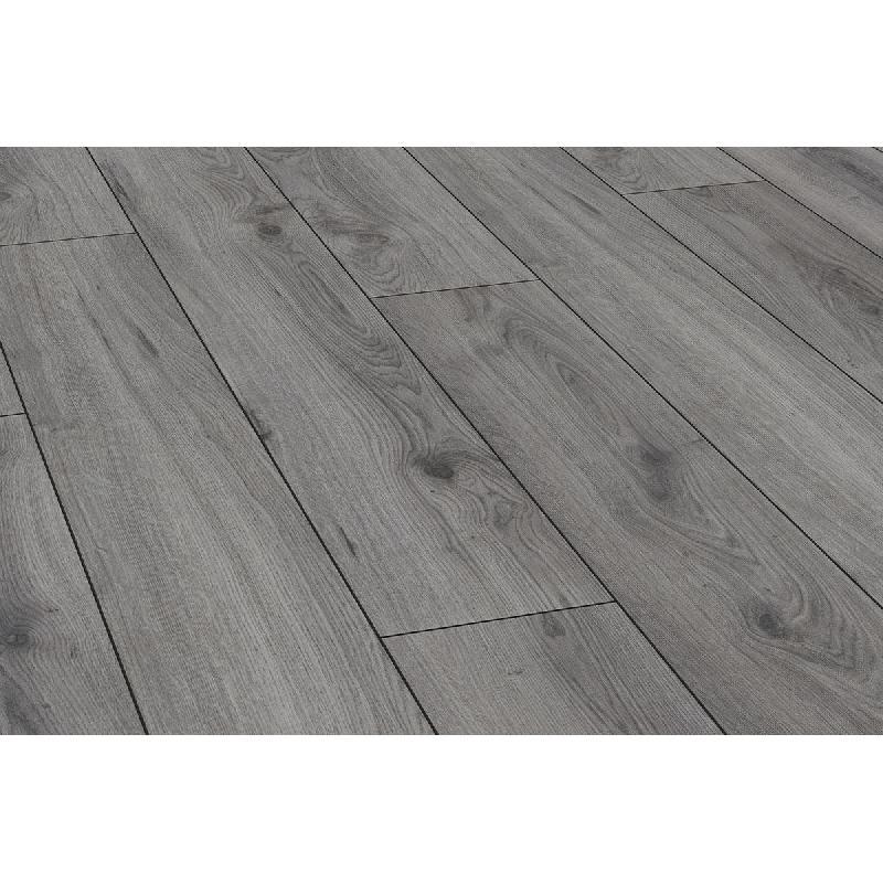 Flooring Inc Laminates