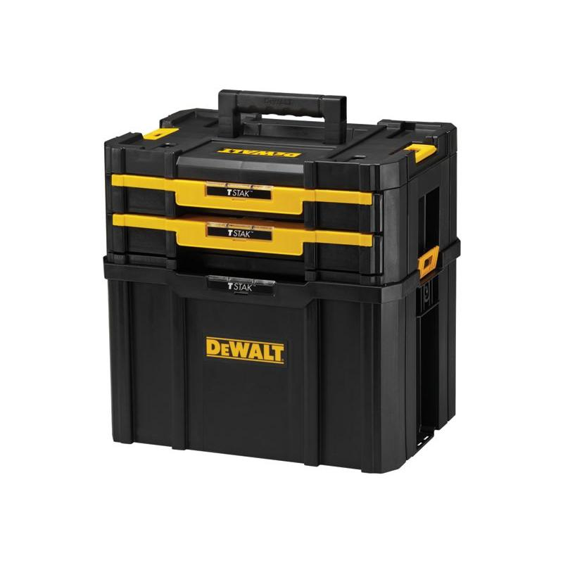 Tool Storage & Benches