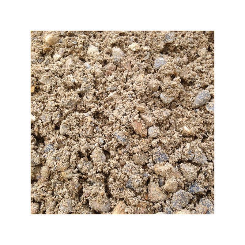 Bulk/Dumpy Bag of Sand & Aggregates
