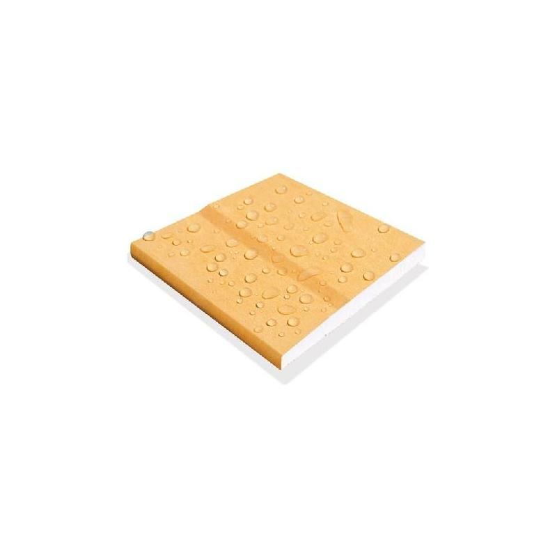 Moisture Boards