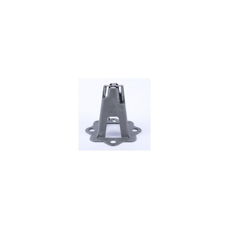 Spacers/Chairs