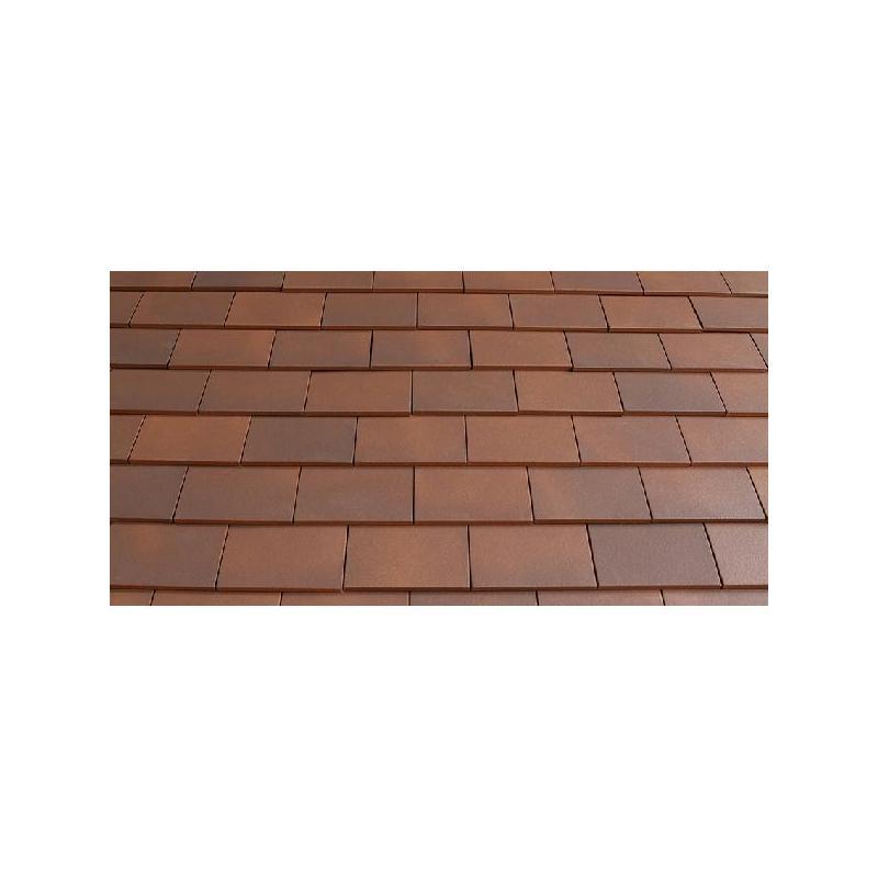 Plain Tiles