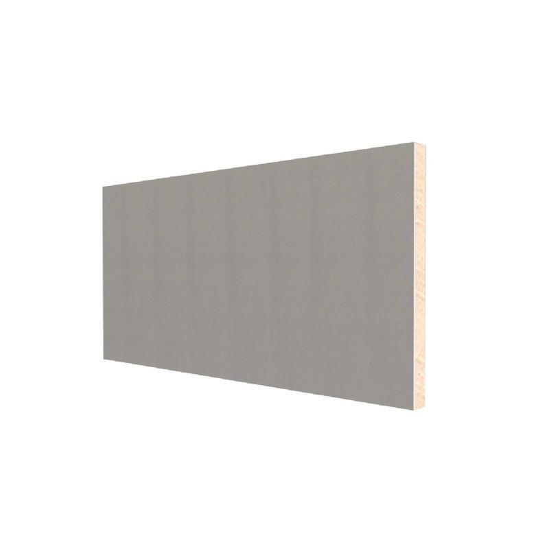 Std Stock 2400x1200 Sheets