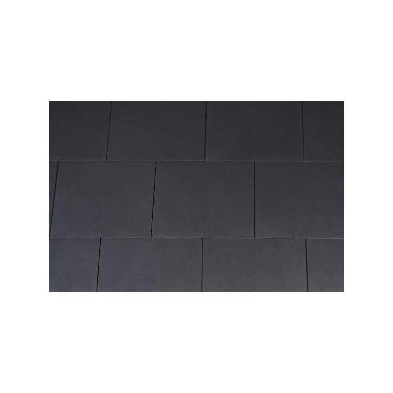 Fibre Cement