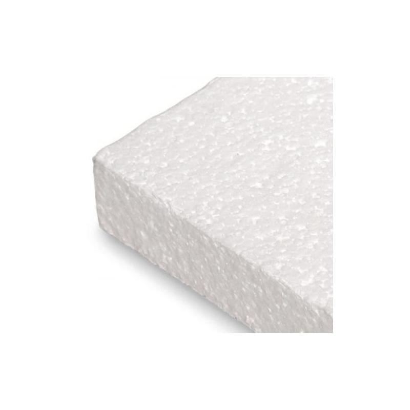 Standard Polystyrene Sheets