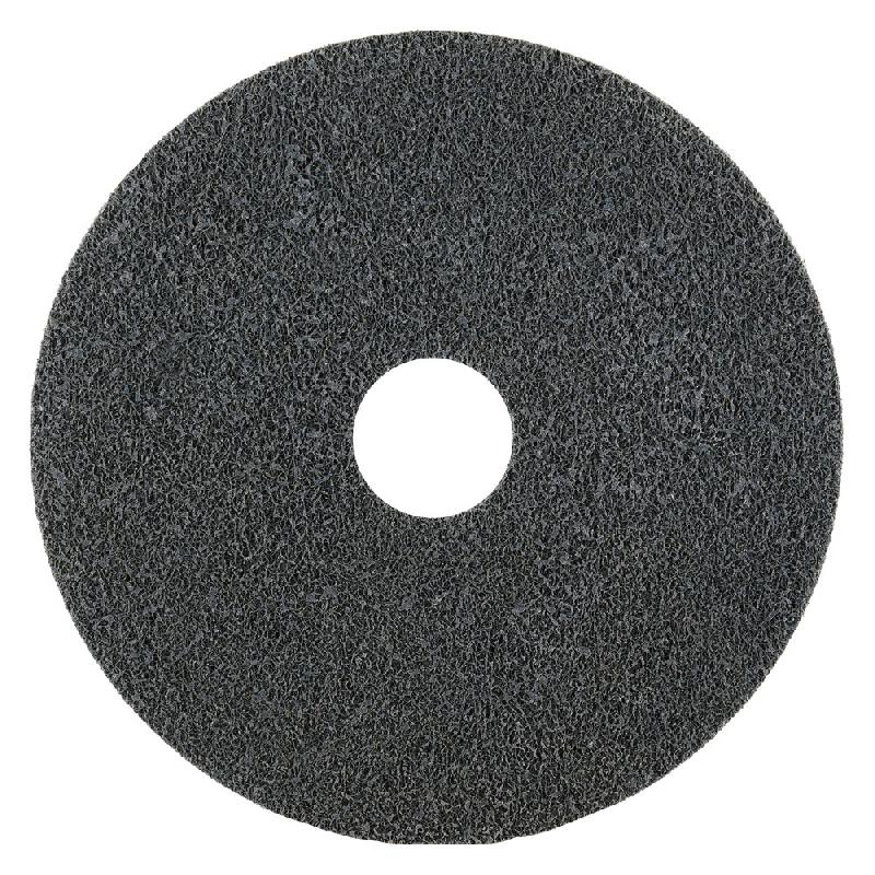 Stone & Concrete Cutting Discs