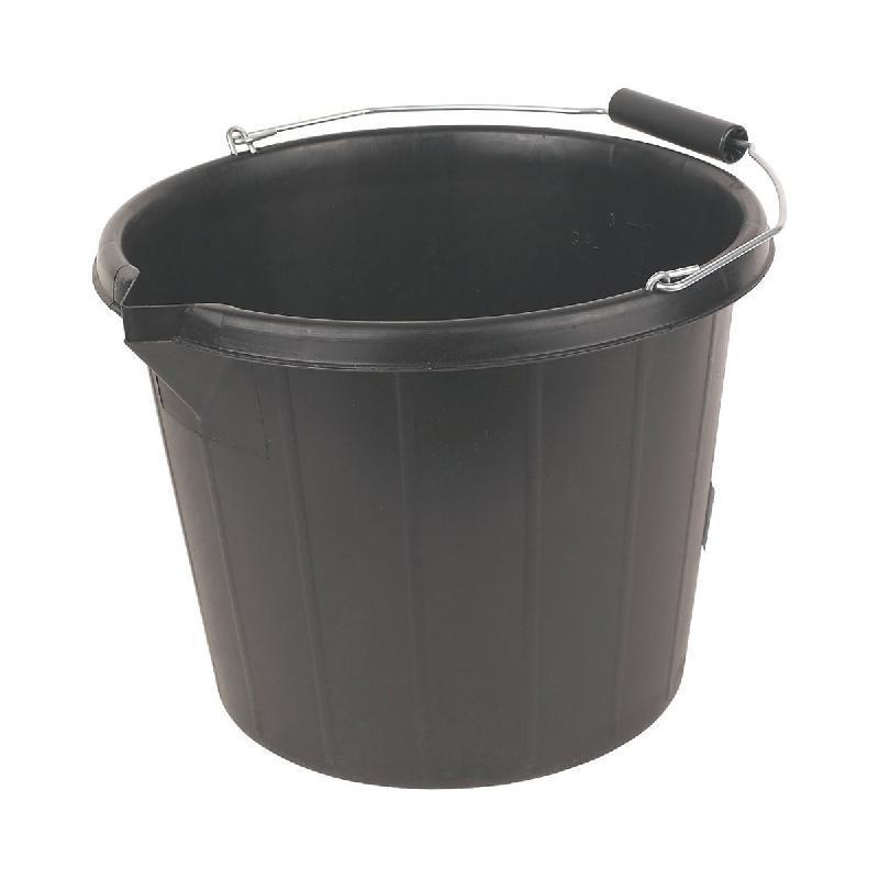Flexible Tubs