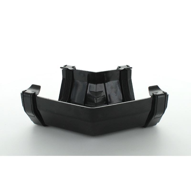 Premium Square Gutter Fittings