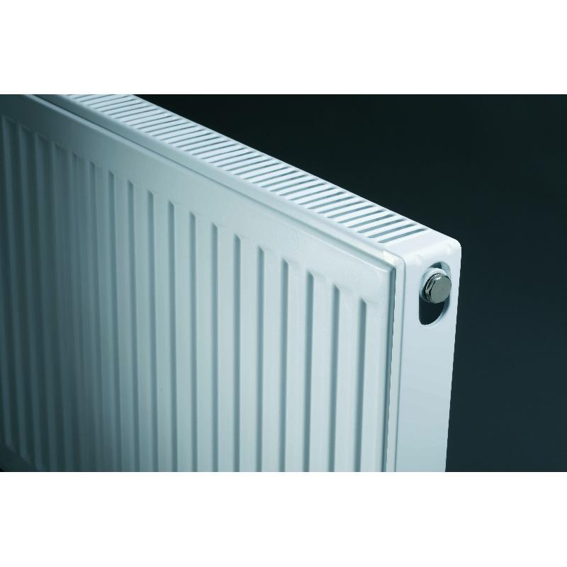 Single Panel Convector
