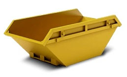 Skips & Waste Disposal