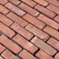 Shop Natural Paving at Frank Key