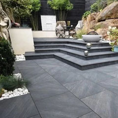 Shop Utility Paving at Frank Key