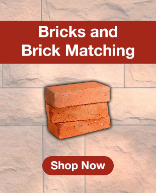Frank Key - Bricks, Blocks & Brick Slip Cutting in Nottingham
