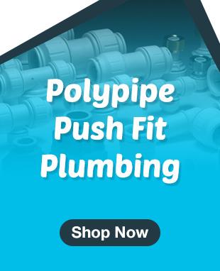 Frank Key - Poly Pipe Push Fit Plumbing at Frank Key Nottingham
