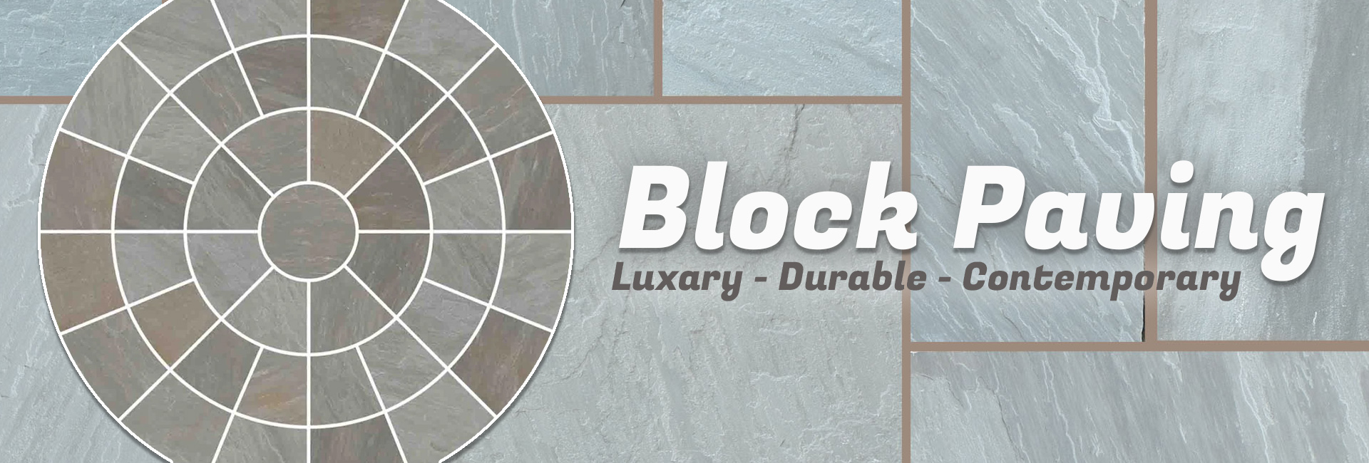 Bricks & Blocks in the Nottingham area