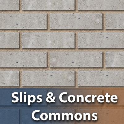 Slips & Concrete Commons Shop Link