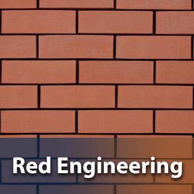 Red Engineering Bricks Shop