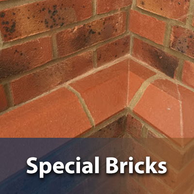 Special Bricks Shop