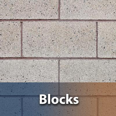 Blocks Shop Link